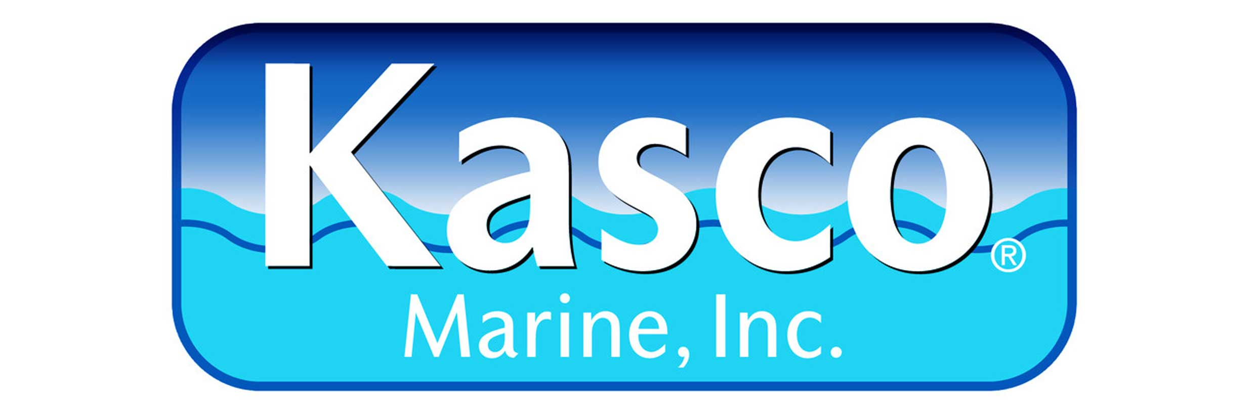 Kasco J Series Fountains